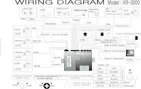 pioneer avhp3200dvd wiring diagram canopi me in avh p3200dvd Pioneer AVH 3200Dvd pioneer avh p3200dvd wiring harness diagram unusual pictures best of