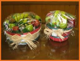 for business corporate orders personalize baskets by bringing promotional material business cards giveaways information s pieces etc