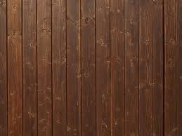 Wood Wooden Texture Free photo on Pixabay