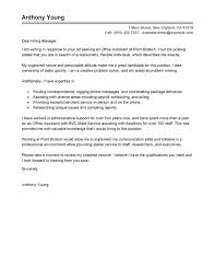 Free Resume Builder Canada Cover Letter Resume Builder Resume Bunch