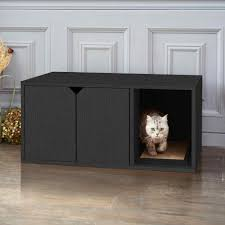 concealed litter box furniture. Concealed Litter Box Furniture. Fine Furniture Ebayrhebaycom Amazoncom Meow Town Windsor