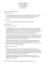 Here, the resume was written first, followed by the marketing letter. The cover  letter borrowed some elements from the marketing letter, making it fairly  ...