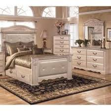Imposing Design Nebraska Furniture Mart Bedroom Sets Copenhagen