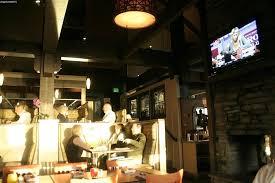 Beach House Bar And Grill, Kirkland - Menu, Prices \u0026 Restaurant ...