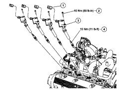 ford f150 4 6l engine diagram similiar ford 4 6 cylinder location keywords ford 4 6 firing order ford cylinder layout ford
