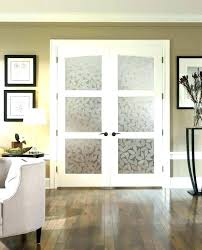 interior french doors bedroom. French Doors For Bedroom Beautiful Replacement Interior . H