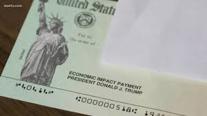 Who won't get second stimulus check from COVID-19 bill