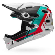 Bell Super Dh Helmet Mips