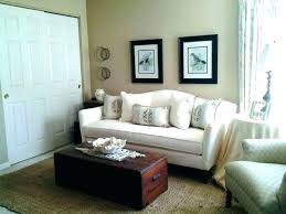 Office rooms ideas Small Office Guest Room Office Guest Room Combo Office Guest Room Ideas Small Office And Guest Room Office Guest Room Attractive Guest Bedroom Office Ideas The Hathor Legacy Office Guest Room Small Office Bedroom Ideas Small Home Office Guest