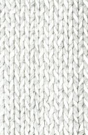 chunky braided wool rug large size of rugs whole handmade clearance 9x12 w