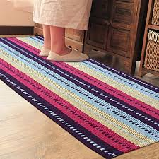 washable kitchen rugs. Simple Washable Washable Kitchen Rug Inside Washable Kitchen Rugs