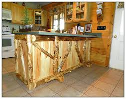 diy rustic kitchen cabinets kitchen design ideas images small kitchen rustic kitchen cabinets diy rustic kitchen cupboards