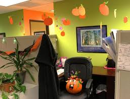 office ideas for halloween. halloween decorating ideas for the office bing images
