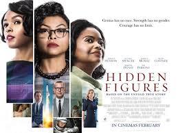hidden figures poster. Exellent Hidden Hiddenfiguresposteruk With Hidden Figures Poster D