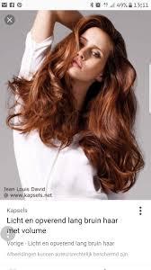 Warm Brown Hair Brown Hair Colors