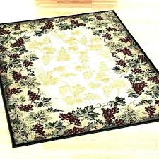primitive area rugs country braided oval wool jute kitchen rug runners ideas an primitive area rug