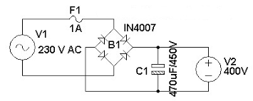 dc circuit diagram the wiring diagram electronic circuits projects and circuit diagrams power supply circuit diagram