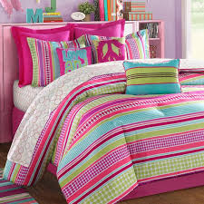 view in gallery stripes in bold colors are the hottest trend of the year