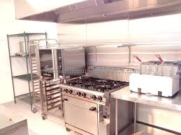 commercial kitchen design software free download. Beau Commercial Kitchen Design Software Free Download C