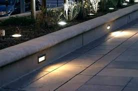 outdoor stair lighting lounge. Delighful Stair 5 Simple Outdoor Stair Lighting Ideas Lights And Requirements  Source  Step For Outdoor Stair Lighting Lounge