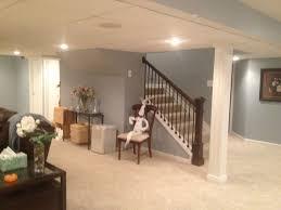 basement renovation ideas. Basement Remodeling With Small Renovation Ideas