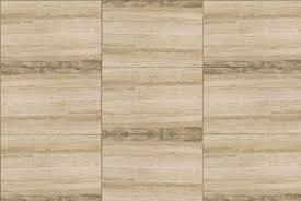 modern tile floor texture. Inspirations Brown Tile Texture Marble Floor Shinny Tiles Wall Modern