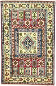 ikea oriental rug oriental rugs main image of rug oriental rugs oriental rugs ikea oriental rugs