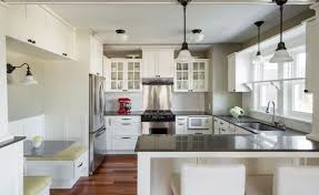 Innovative Kitchen Appliances Seattle Kitchen Appliances Phidesignus