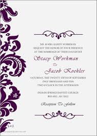 25th wedding anniversary invitations free fresh invitation cards printing line design