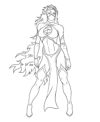 Small Picture Mortal kombat kitana coloring pages ColoringStar