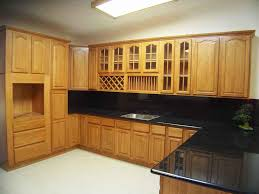 New Kitchen That Work Kitchen Countertop Ideas Black All Home Ideas New Trend