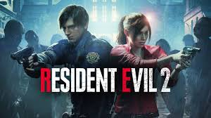 Resident Evil 2 (PS4 / ONE / PC) Images?q=tbn:ANd9GcROkQJiYBs4cjE5wBAM76065qEpTGrYgBi9TyBazNWVbUTmXqOY
