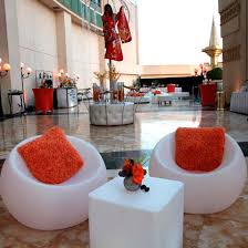 event furniture red carpet systems dot 01 535x535