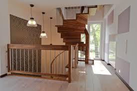 Es gibt zwei möglichkeiten, parkett zu verlegen. Parkett Treppenstufen Parkett Naturnah Shop