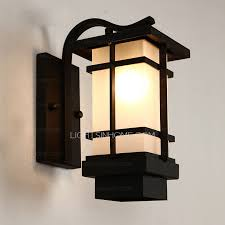 wrought iron sconces. Perfect Iron For Wrought Iron Sconces L