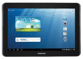 Samsung Galaxy Tab 2 7.0 Wallpaper on ...