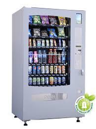 Quality Vending Machine Extraordinary China High Quality Vending Machine China Manufacturer VCM48L