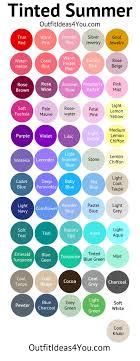 Best 25+ Lilac color ideas on Pinterest | Lavender decor, Lilac ...