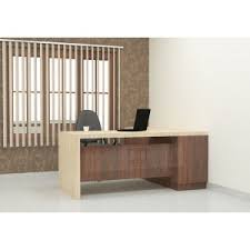 cabin office furniture. Rehoboth Cabin Table With Laminate Finish Office Furniture
