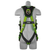 Flex Liner Sizing Chart Pro Flex Vest Fall Protection Harness Safewaze