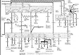 travel trailer electrical wiring diagram professional fleetwood rv travel trailer electrical wiring diagram fleetwood rv wiring diagram 2013 complete wiring diagrams u2022 rh
