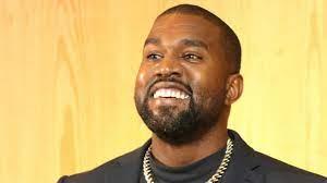 Kanye West stak 12,4 miljoen dollar in ...