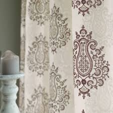 Small Picture Curtains Design Decor Curtains Rain Curtain Home Decor Accents To
