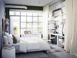 Small House Bedroom Bedroom Designs Small House Interior Design Ideas Modern New 2017
