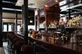 exquisite bat bar pub style dining explore in a   explore in a