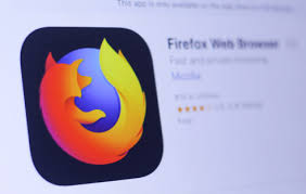 Mozilla stattet Firefox mit Task Manager aus - com! professional