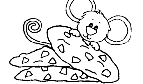 Monster Coloring Sheet Cookie Coloring Sheet Cookie Monster Coloring