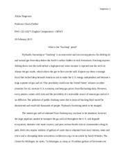 legalization of marijuana argumentative essay legalization of legalization of marijuana argumentative essay gxart orgpersuasive essays legalizing marijuana cornell university on this essay