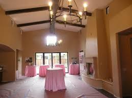 high ceiling lighting fixtures. Interior Design:High Ceiling Lights Best Of High Lighting Fixtures Image Entryway Chandeliers N