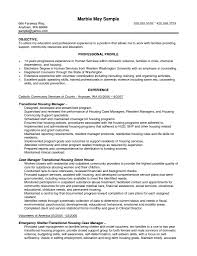 Facilities Manager Resume Sample Modern Facility Manager Resume Sample Pic Website Designs Ideas 8